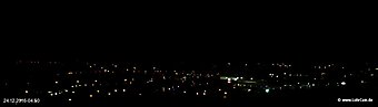 lohr-webcam-24-12-2016-04_50