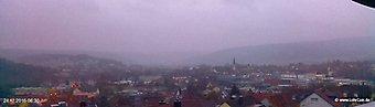 lohr-webcam-24-12-2016-08_30