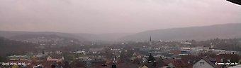 lohr-webcam-24-12-2016-09_00