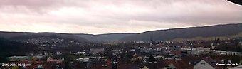 lohr-webcam-24-12-2016-09_10