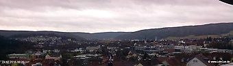 lohr-webcam-24-12-2016-09_20