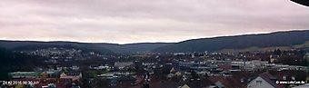 lohr-webcam-24-12-2016-09_30
