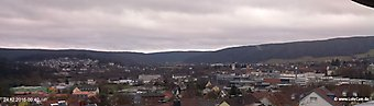 lohr-webcam-24-12-2016-09_40