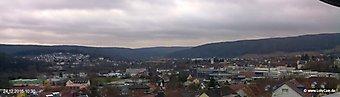 lohr-webcam-24-12-2016-10_30