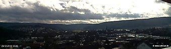 lohr-webcam-24-12-2016-12_20
