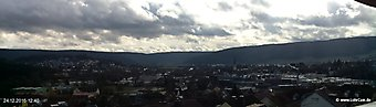 lohr-webcam-24-12-2016-12_40