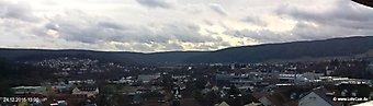 lohr-webcam-24-12-2016-13_00