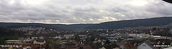 lohr-webcam-24-12-2016-13_10