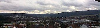 lohr-webcam-24-12-2016-13_20