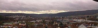 lohr-webcam-24-12-2016-13_40