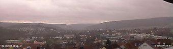 lohr-webcam-24-12-2016-13_50