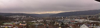 lohr-webcam-24-12-2016-14_00