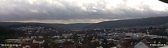 lohr-webcam-24-12-2016-14_10