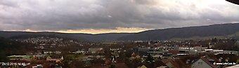 lohr-webcam-24-12-2016-14_40