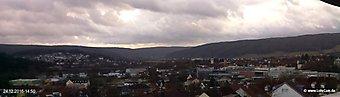 lohr-webcam-24-12-2016-14_50