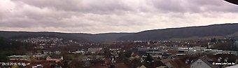 lohr-webcam-24-12-2016-15_30