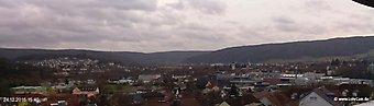 lohr-webcam-24-12-2016-15_40
