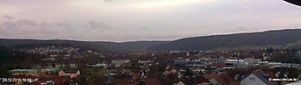 lohr-webcam-24-12-2016-16_00