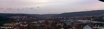 lohr-webcam-24-12-2016-16_10
