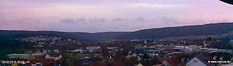 lohr-webcam-24-12-2016-16_20