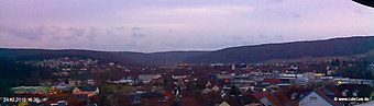 lohr-webcam-24-12-2016-16_30