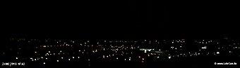 lohr-webcam-24-12-2016-17_40