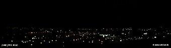 lohr-webcam-24-12-2016-18_00