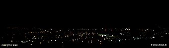 lohr-webcam-24-12-2016-18_20