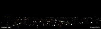 lohr-webcam-24-12-2016-18_50