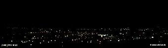 lohr-webcam-24-12-2016-19_00