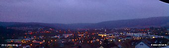 lohr-webcam-25-12-2016-08_10