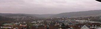 lohr-webcam-25-12-2016-09_40