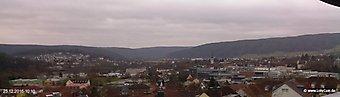 lohr-webcam-25-12-2016-10_10