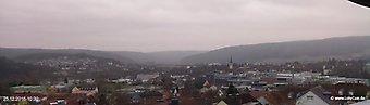 lohr-webcam-25-12-2016-10_30