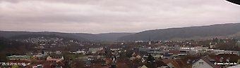 lohr-webcam-25-12-2016-11_00