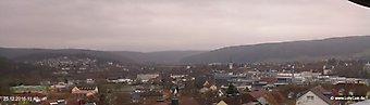 lohr-webcam-25-12-2016-11_40