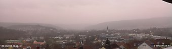 lohr-webcam-25-12-2016-12_40