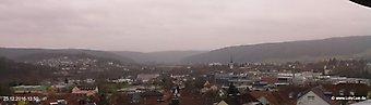 lohr-webcam-25-12-2016-13_50