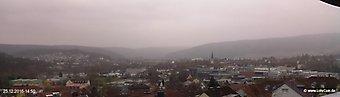 lohr-webcam-25-12-2016-14_50