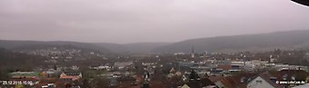 lohr-webcam-25-12-2016-15_00