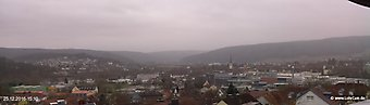 lohr-webcam-25-12-2016-15_10