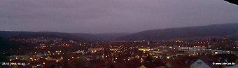 lohr-webcam-25-12-2016-16_40
