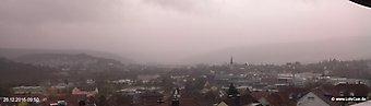 lohr-webcam-26-12-2016-09_50
