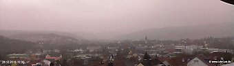 lohr-webcam-26-12-2016-10_30