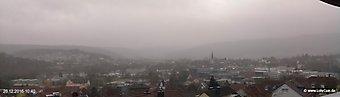 lohr-webcam-26-12-2016-10_40