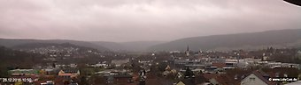 lohr-webcam-26-12-2016-10_50