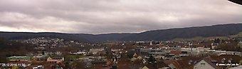 lohr-webcam-26-12-2016-11_30