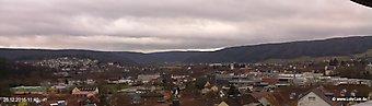 lohr-webcam-26-12-2016-11_40