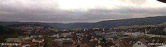 lohr-webcam-26-12-2016-12_30