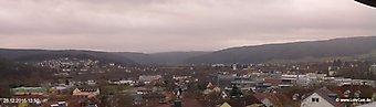 lohr-webcam-26-12-2016-13_50